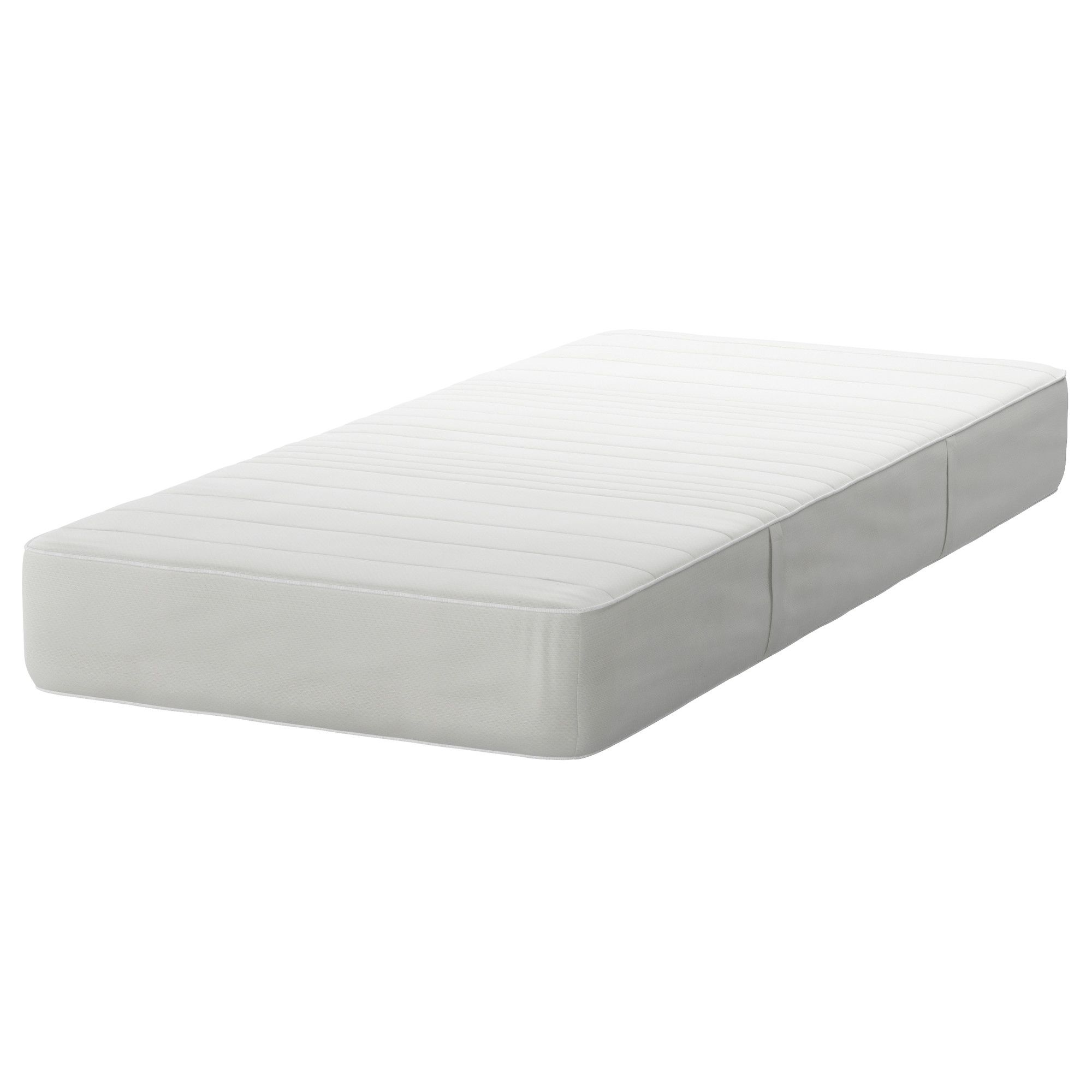 Sultan Flokenes Memory Foam Mattress Full Ikea 430 This Was Recommended By Andrew