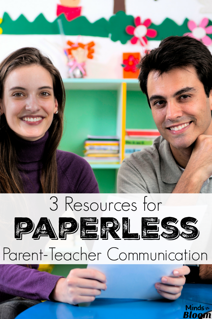 """communication from teacher to parents essay """"the level of success a child experiences during a school year is definitely  enhanced by communication and cooperation between parents and."""