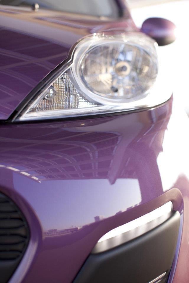 Peugeot 107 New Cars Beautiful Cars Peugeot