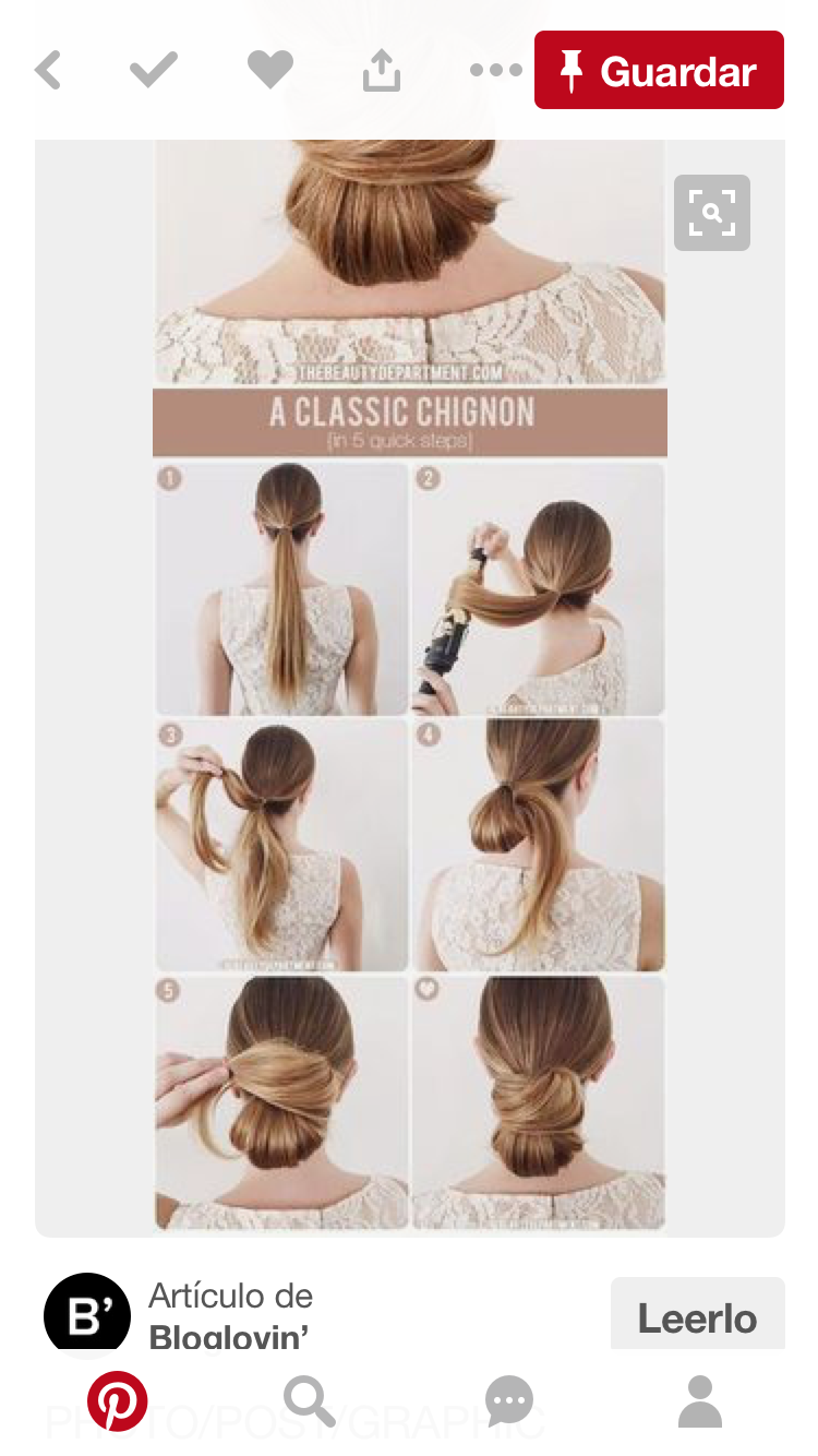 PracticalHaircuts  Practical Haircuts in   Pinterest  Hair