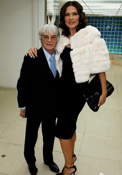 7 Most Expensive Celebrity Divorces | Entertainment Tonight