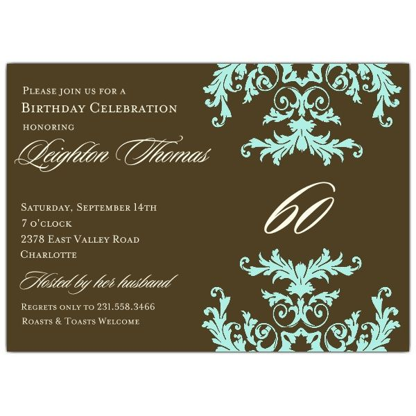 Pin by panecsa hairstyle on free printable invitation templates when you write an invitation to graduation wedding business and birthday parties will be very important to be formal or informal events filmwisefo