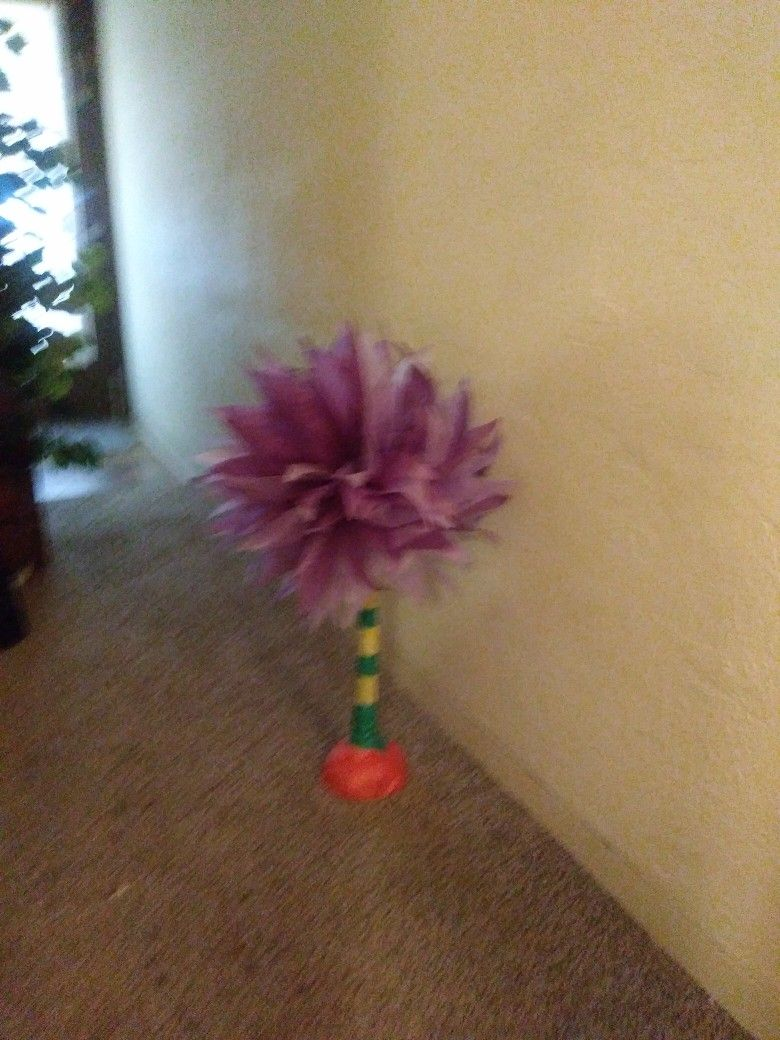 Paper Tissue Tree Paper Tissue Flowers And Trees Pinterest