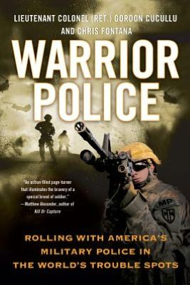 Warrior Police Rolling With America S Military Police In The World S Trouble Spots Military Police Police Military