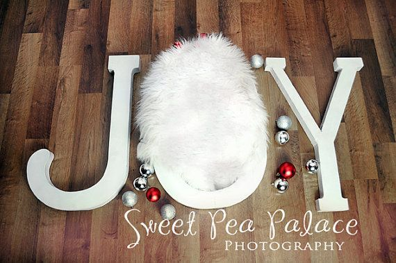 Instant Download Photography Prop DIGITAL BACKDROP for Photographers - Christmas Holiday JOY - Digital Background - Cutest Baby! - #Baby #Backdrop #Background #Christmas #Cutest #Digital #Download #Holiday #Instant #joy #Photographers #Photography #Prop #backdropsforphotographs