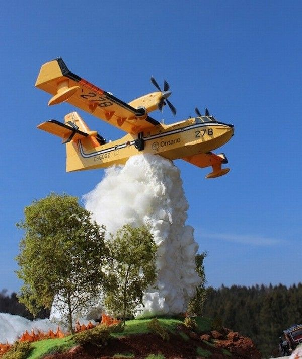 Pin by D Killingsworth on Wow Model aircraft Pinterest Scale