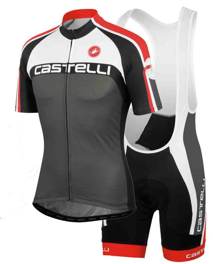 Castelli Cycling Shorts Better Cycling Shorts Cycling