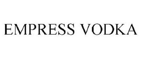 empress-vodka-85157641.jpg (456×190)