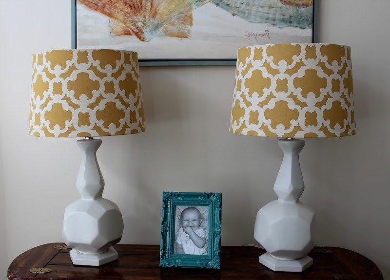 Lamp Shades At Target Lampshades Target  Ololoshka  Pinterest  Lampshades And Target