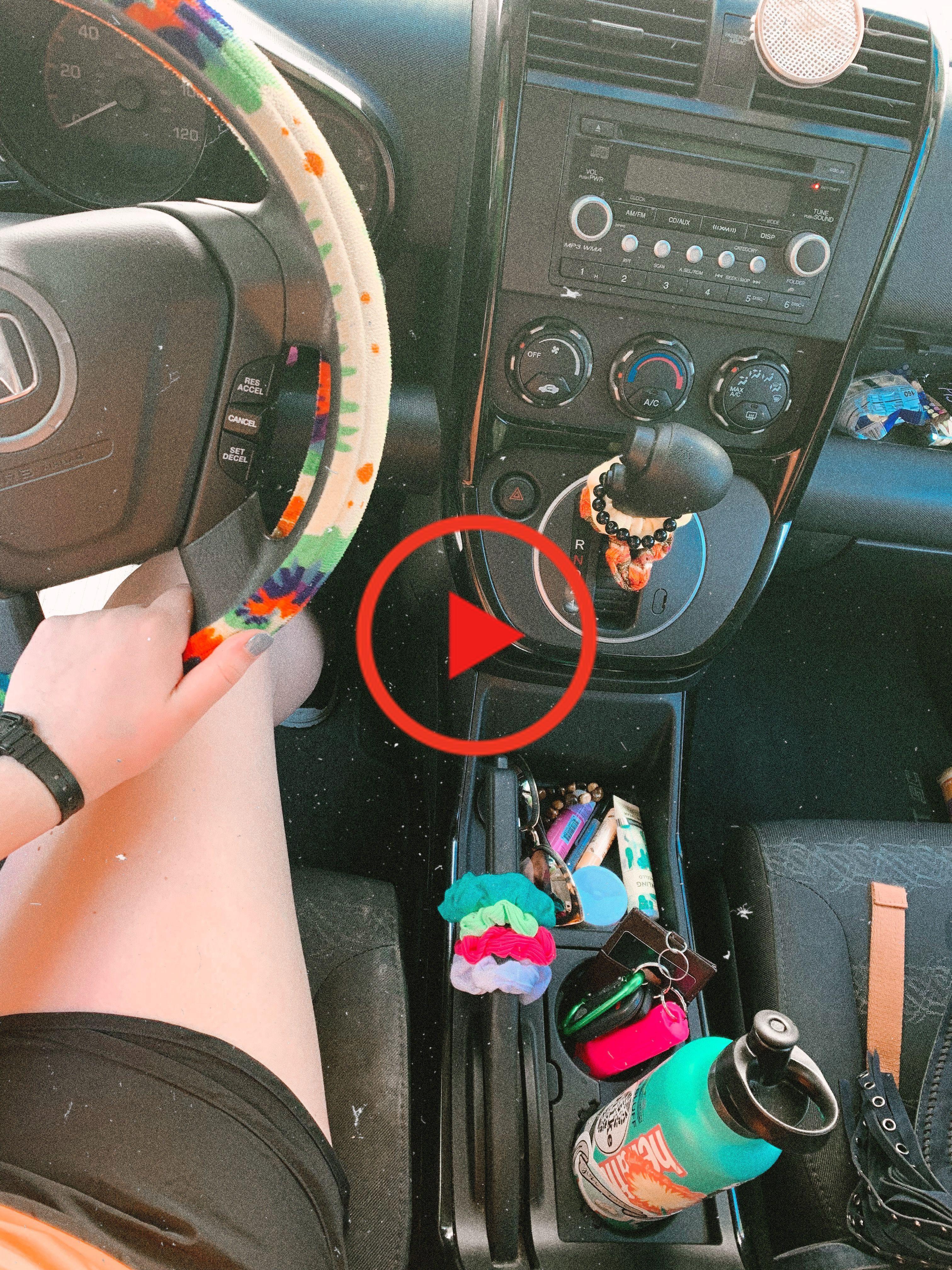 Pin On Car Essentials