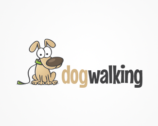 Good Pix For Dog Walking Logo Bicho De Estimacao Estimacao Animais