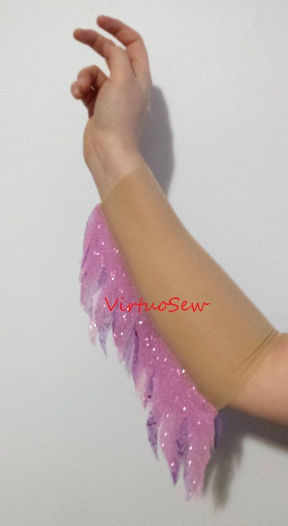 Name:  arm fins 2.jpg Views: 173 Size:  77.3 KB
