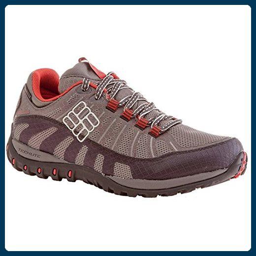 Columbia Damen Trailrunning Schuhe Tolle Laufschuhe
