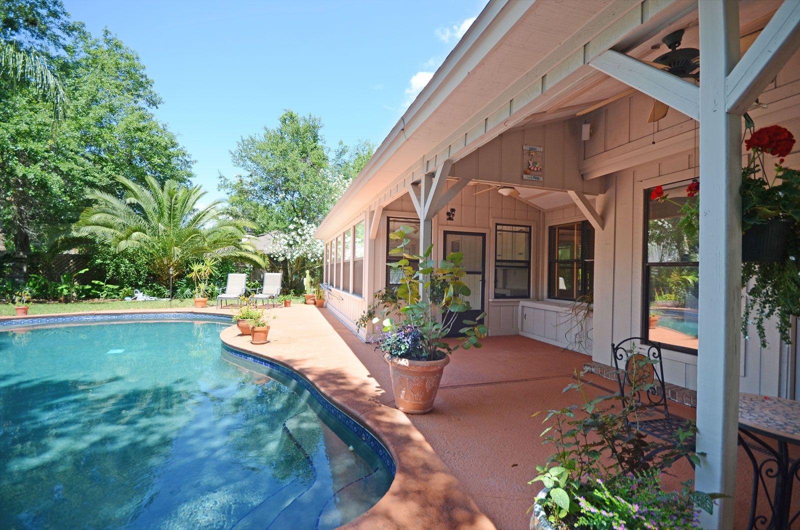 2286 hammock oaks dr n jacksonville fl 32223 great pool