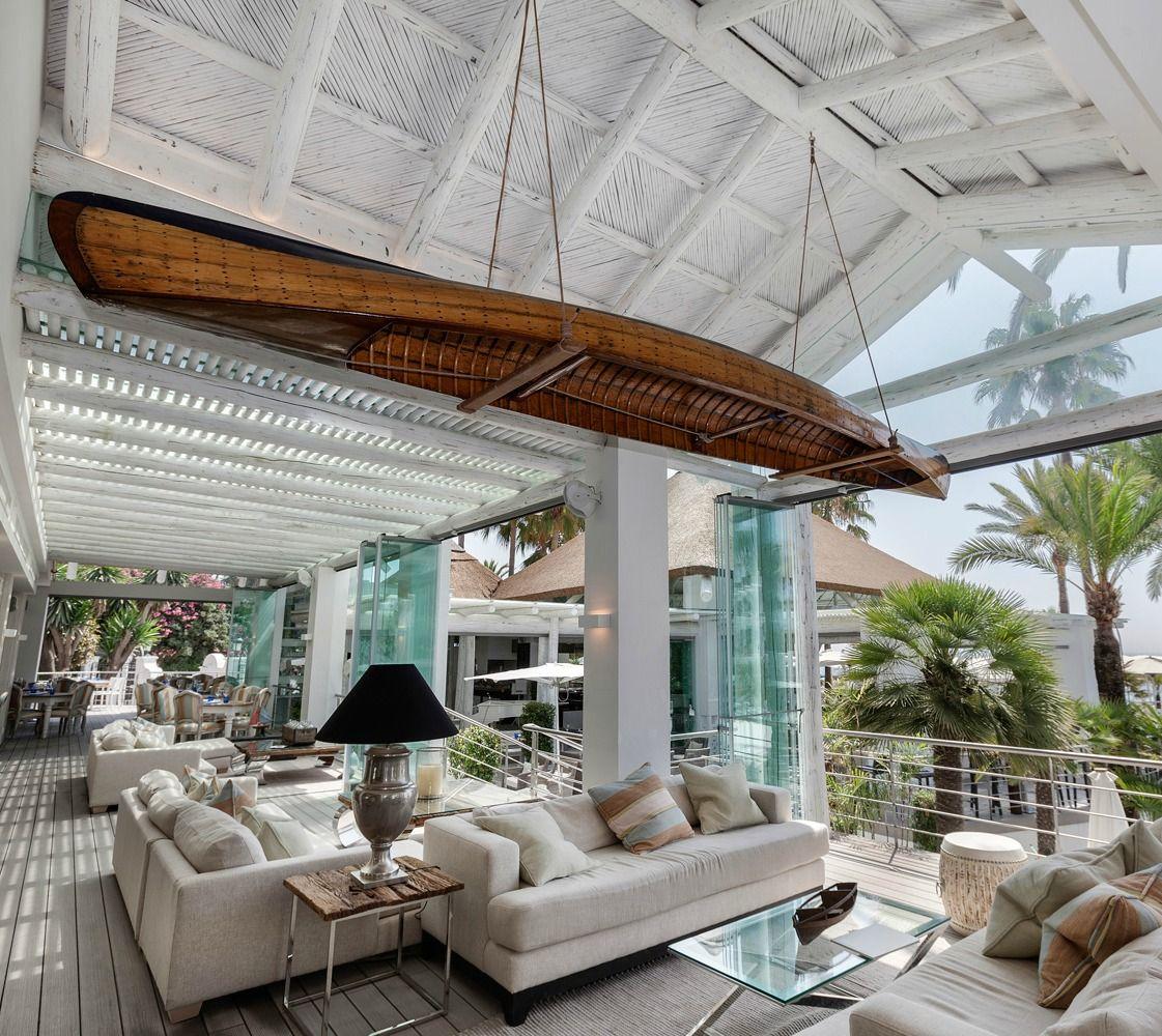 interior design companies in spain international