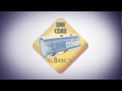 Beal climbing ropes are coming out with UNICORE. UNICORE bonds the ropes sheath to its core, eliminating sheath slippage. UNICORE ropes are safer ropes.    http://libertymountainclimbing.blogspot.com/2012/07/unicore-beals-special-ingredient.html