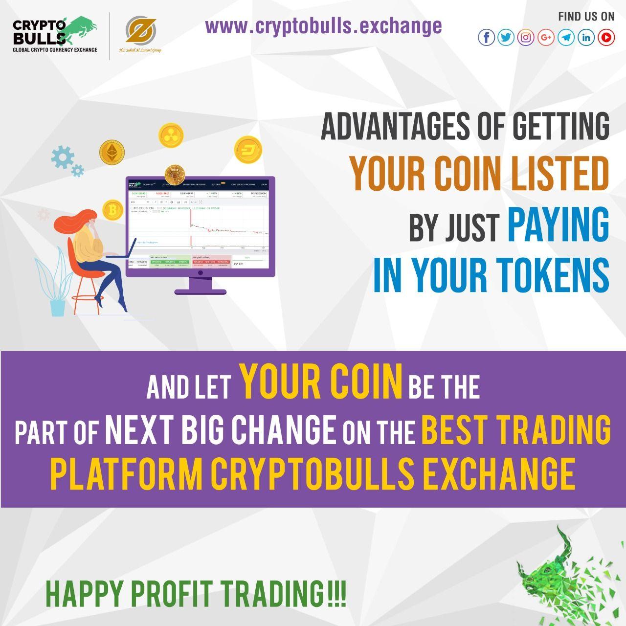 best crypto tokens