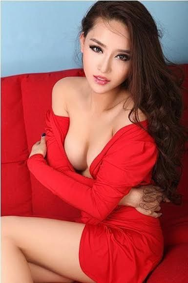 Ct escorts backpages