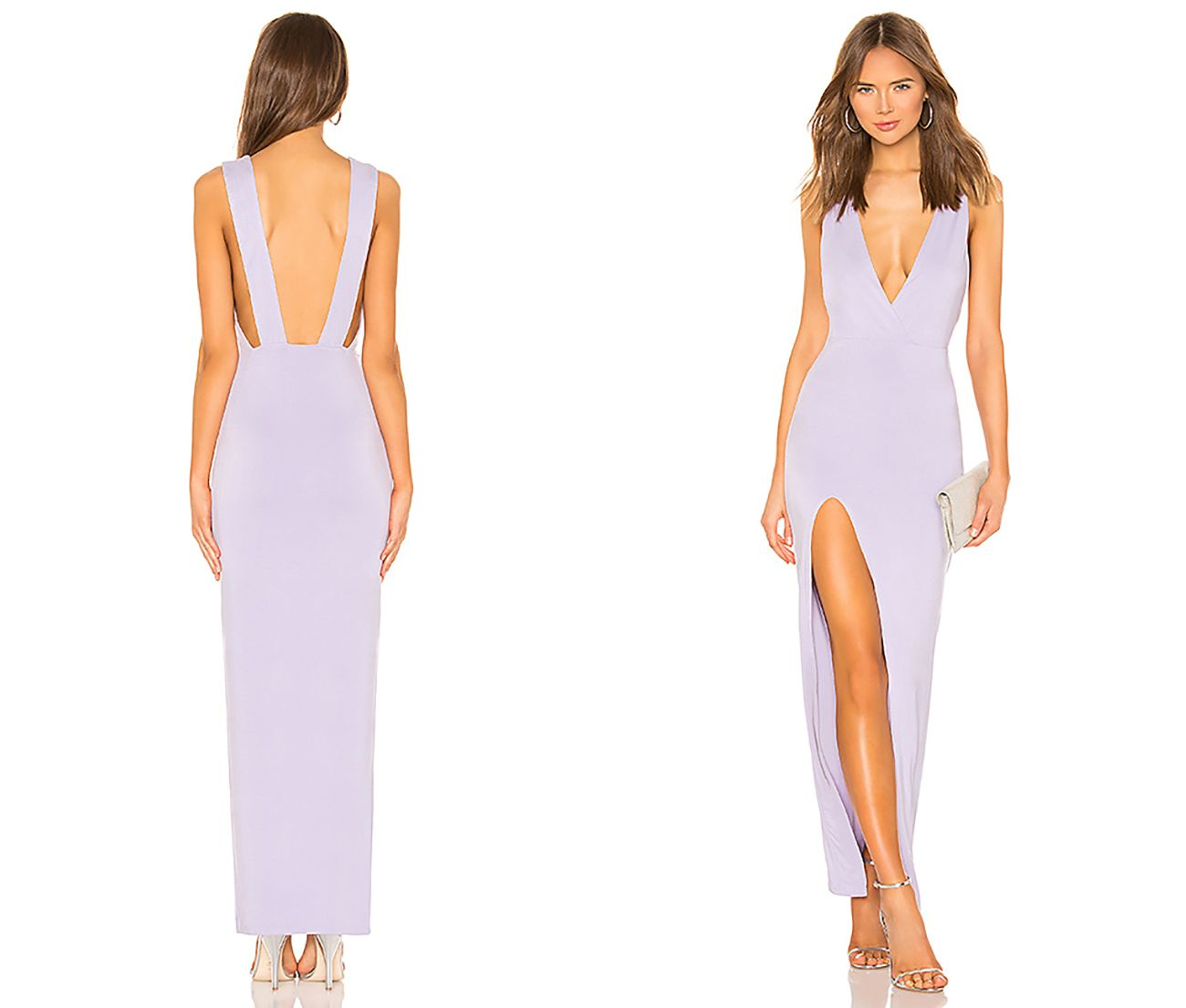 e2f15e2eccd What To Wear to a Spring Wedding Glam Cocktail Party