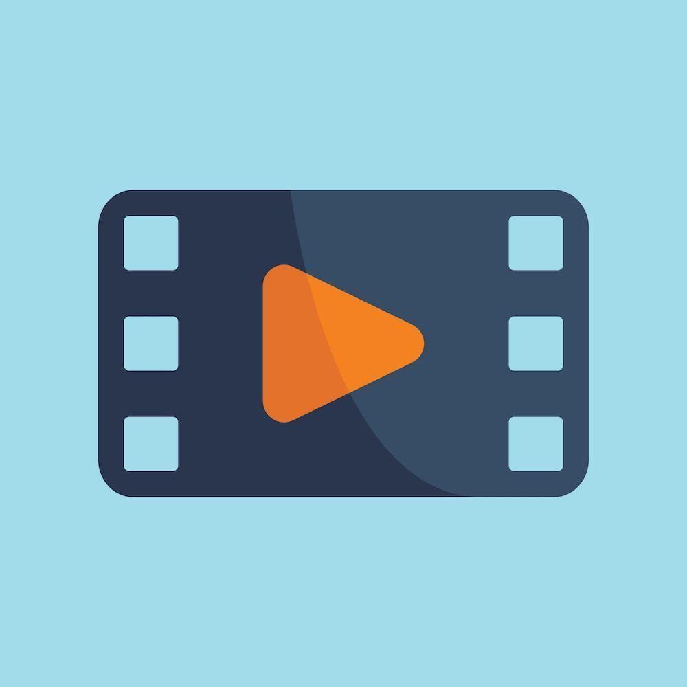 New - Create YOUR Own Book trailer with Terri Main https://goo.gl/2JGzhE