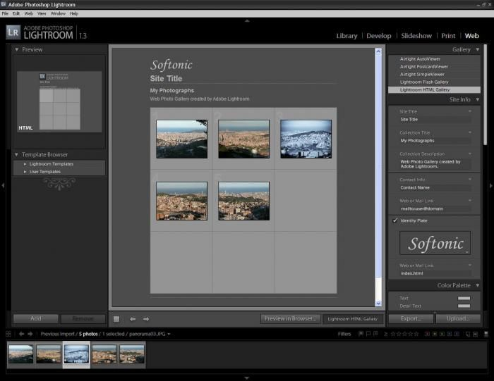 adobe photoshop cs6 extended middle east tyatuli pinterest rh pinterest com Adobe Photoshop CS6 Extended Adobe Photoshop CS6 Extended Logo