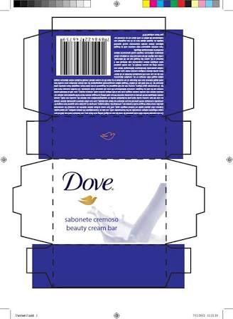 Resultado de imagem para embalagens de perfume infantil