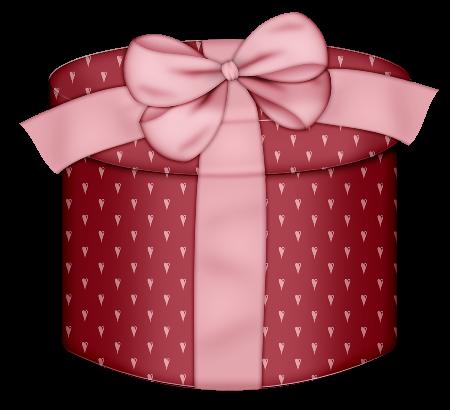 Caja De Regalos Animada Imagui Boxes Ribbons Bow Pinterest