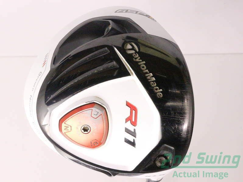 DOWNLOAD DRIVERS: TAYLORMADE R11 LADIES