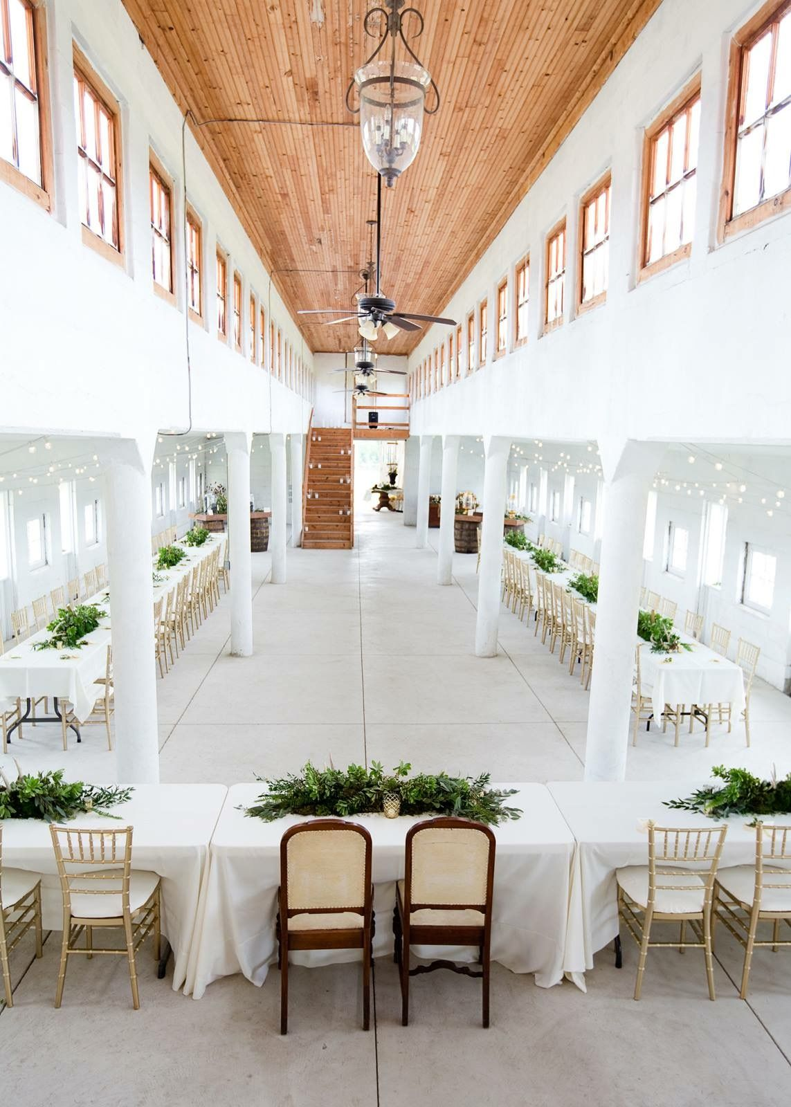 Pin by Pat Hurbean on My Town Cleveland wedding venue