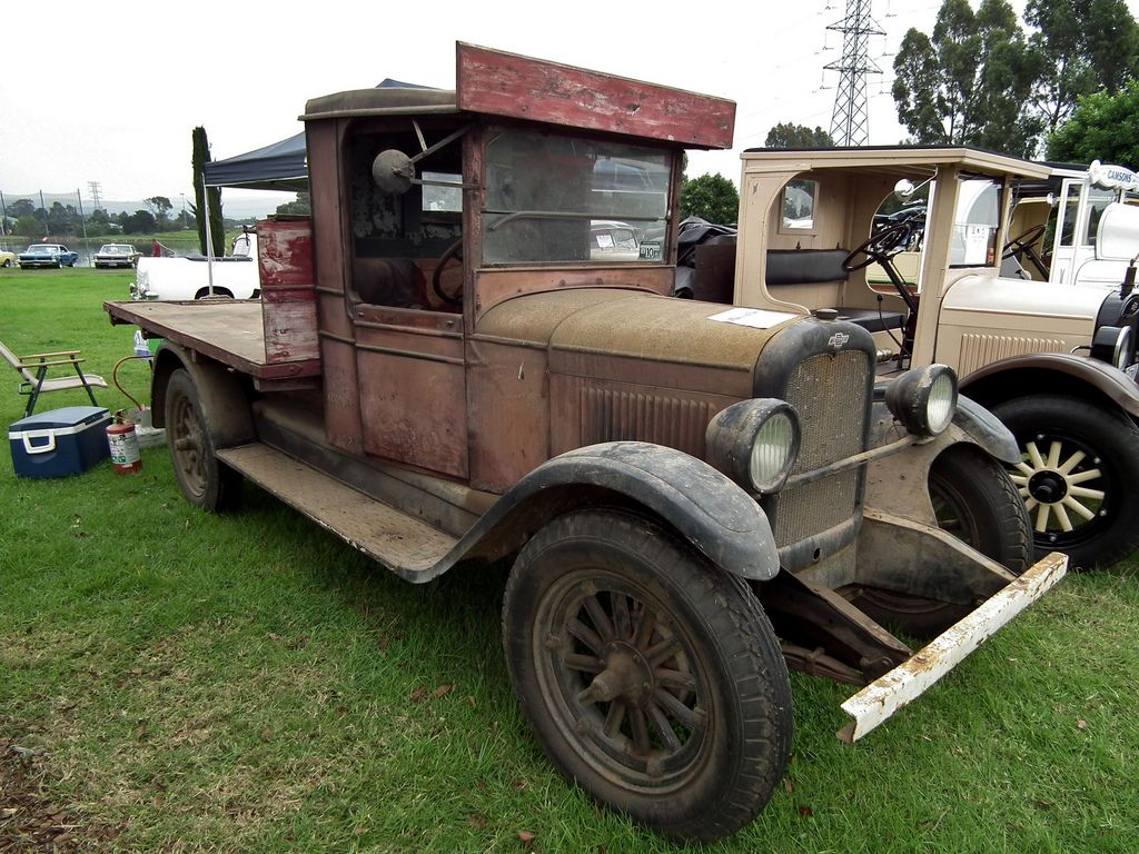 1920 chevy truck antique for sale - Google Search | Automobiles ...