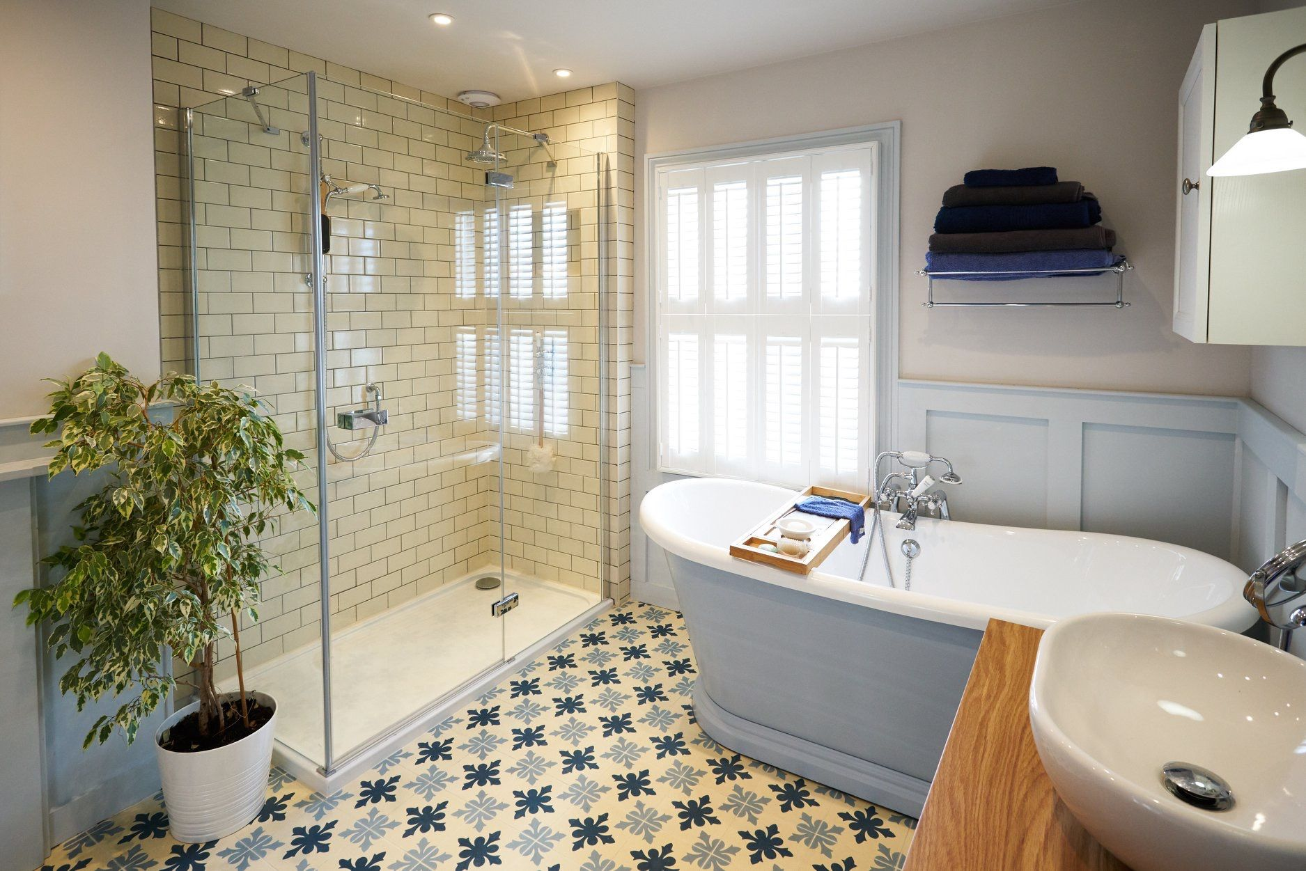 pintomas satas on bathroom ideas  large bathroom