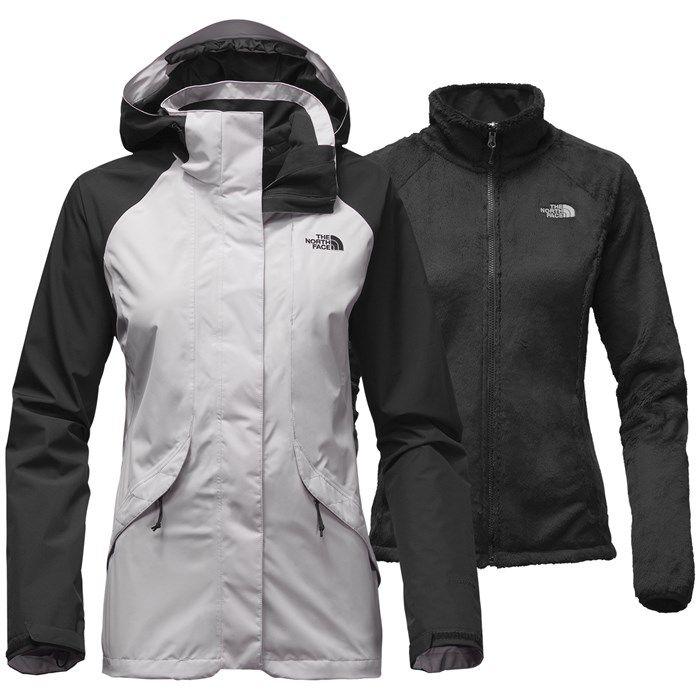 aff37be67faf ... purchase the north face boundary triclimate jacket womens 59357 fb9e4
