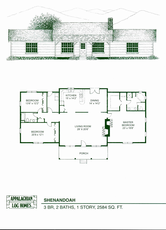 Premade Floor Plans Log Home Floor Plans Manufactured Homes Floor Plans House Floor Plans