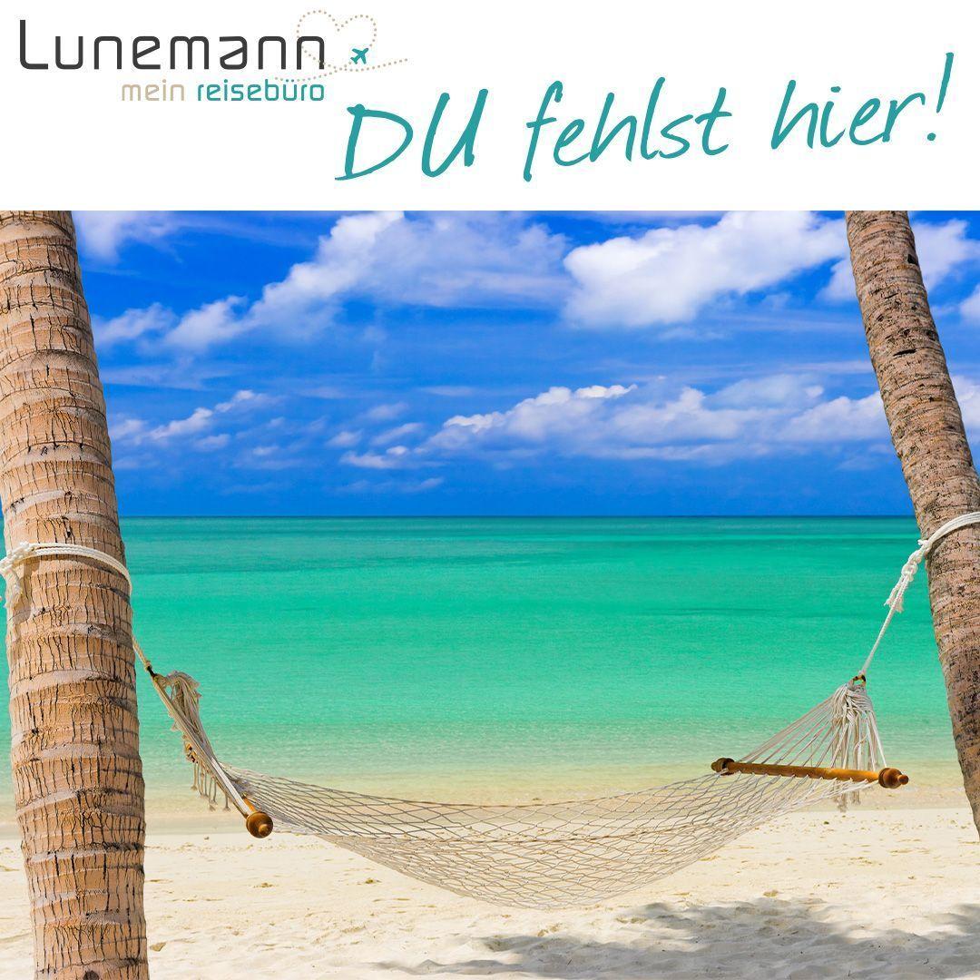 Seid Ihr auch bereit für Sommer, Sonne, Strand, Meer und