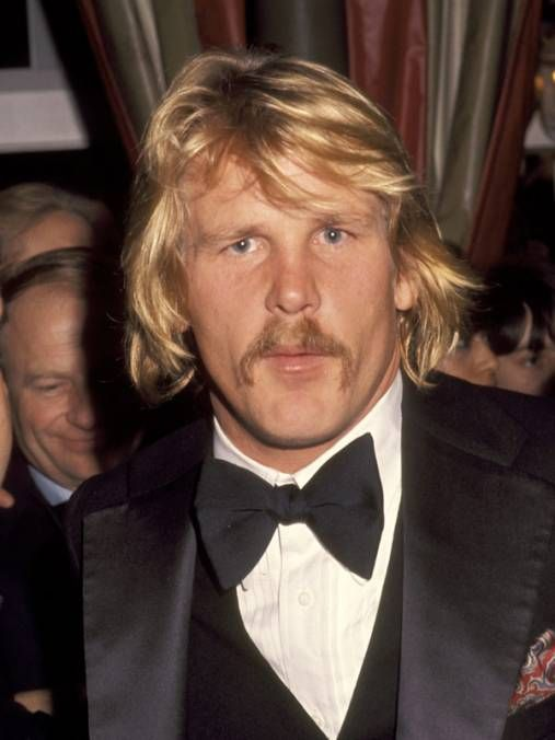 Actor Nick Nolte turns 74 today - he was born 2-8 in 1941. Some of his credits include Cape Fear (1991 version), Hotel Rwanda, Tropic Thunder, Down and Out in Beverly Hills, Prince of Tides and Lorenzo's Oil.
