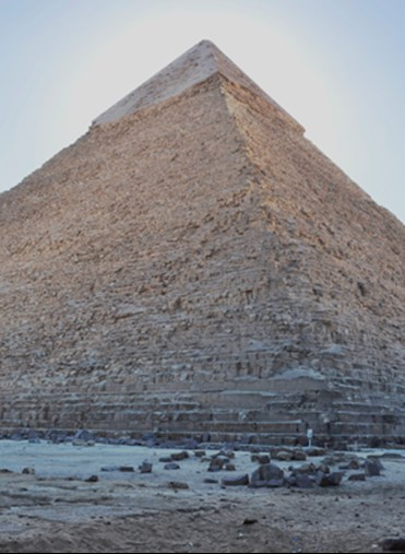 Discover Egypt S Monuments Ministry Of Tourism And Antiquities Pyramids Giza Plateau Monument