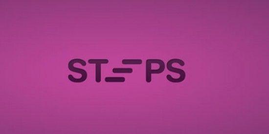 50 conceitos criativos de logotipos | Criatives | Blog Design, Inspirações, Tutoriais, Web Design