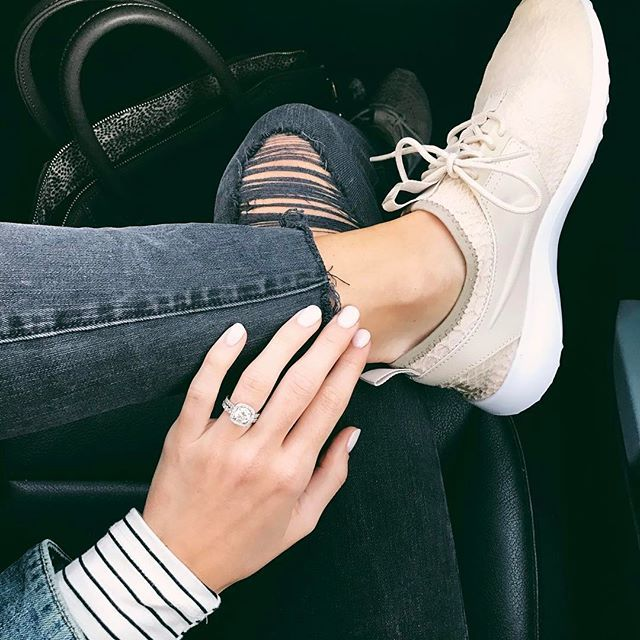 Nike Roshe Two The Awesomer