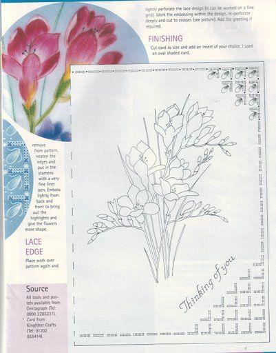 Wielkanoc Witraze 1 Kwiecien Swieta I Pory Roku Witraze Spring Crafts For Kids Spring Coloring Pages Spring Crafts
