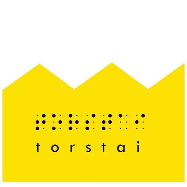 Don't miss this one by celia_ilona #braille #doitbraille (o) http://ift.tt/1QFijlV toivoa täynnä!  Toivon aurinkoa mitä sinä?  #päivänsana  #pistekirjoitus #toivo