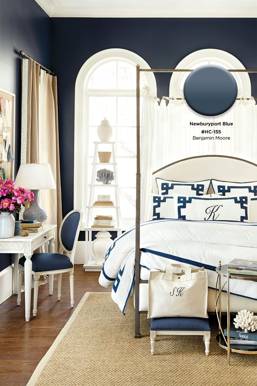 How to pick paint colors for your room paint trends - How to pick a paint color for a bedroom ...