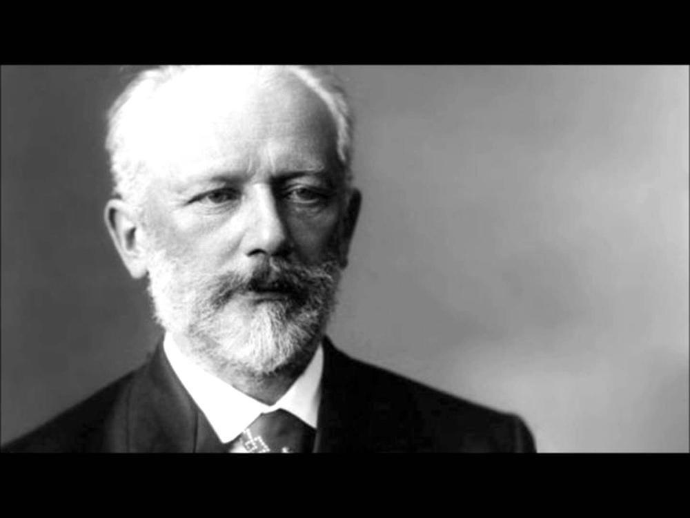 #Tchaikovsky https://soundcloud.com/emiclassicsus/tchaikovsky-fantasy-overture-1…