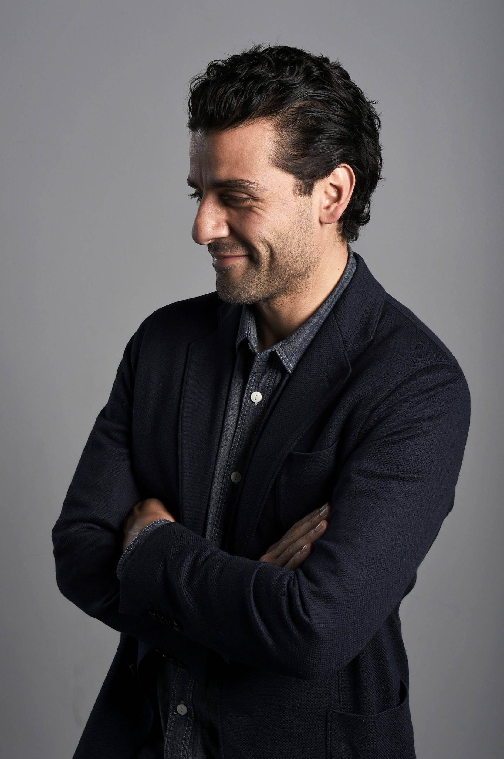 Session #59 - 003 - Oscar-Isaac.com | Your ultimate source for up-to-date images on Oscar Isaac!