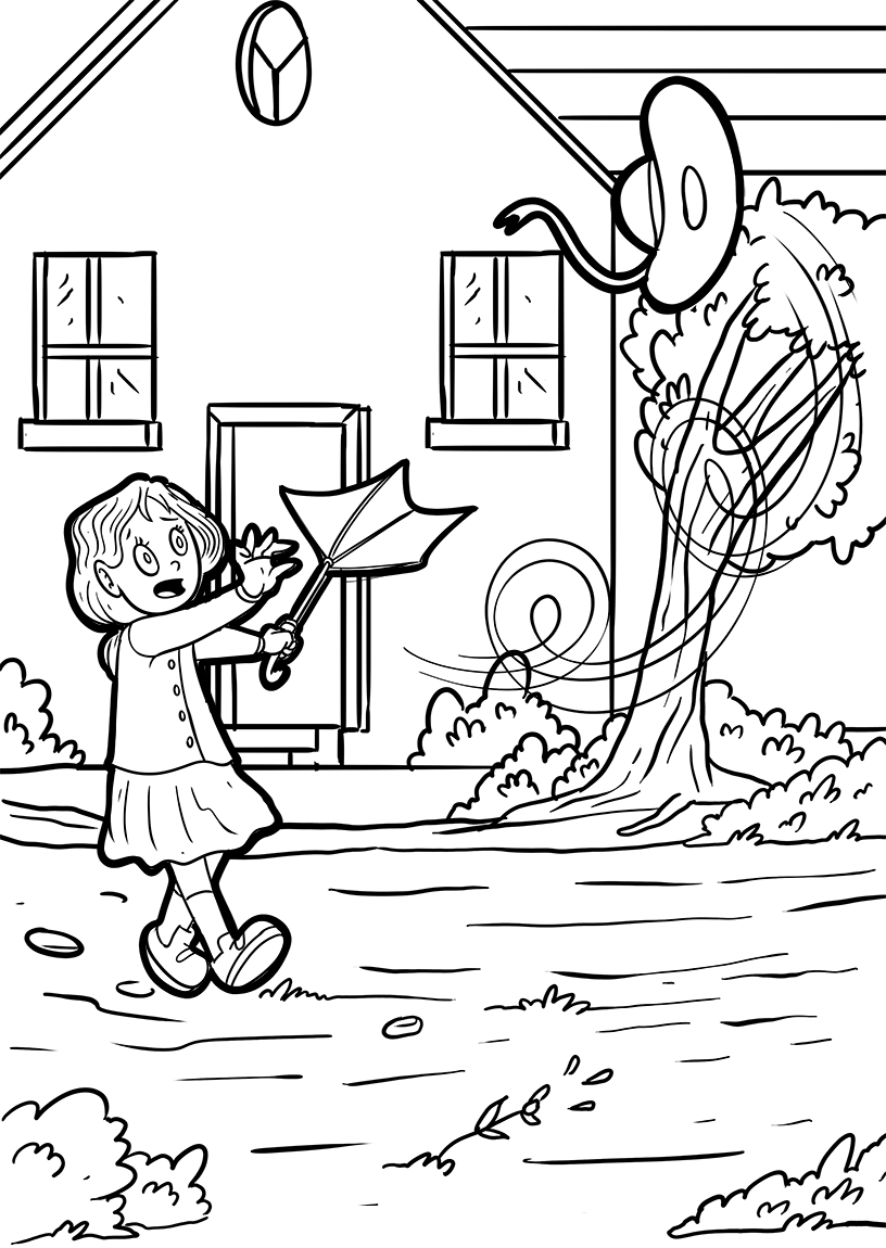 Wind Coloring Pages Best Coloring Pages For Kids Coloring Pages Coloring Pages Winter Coloring Pages For Kids