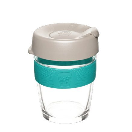 Design Your Own KeepCup Brew
