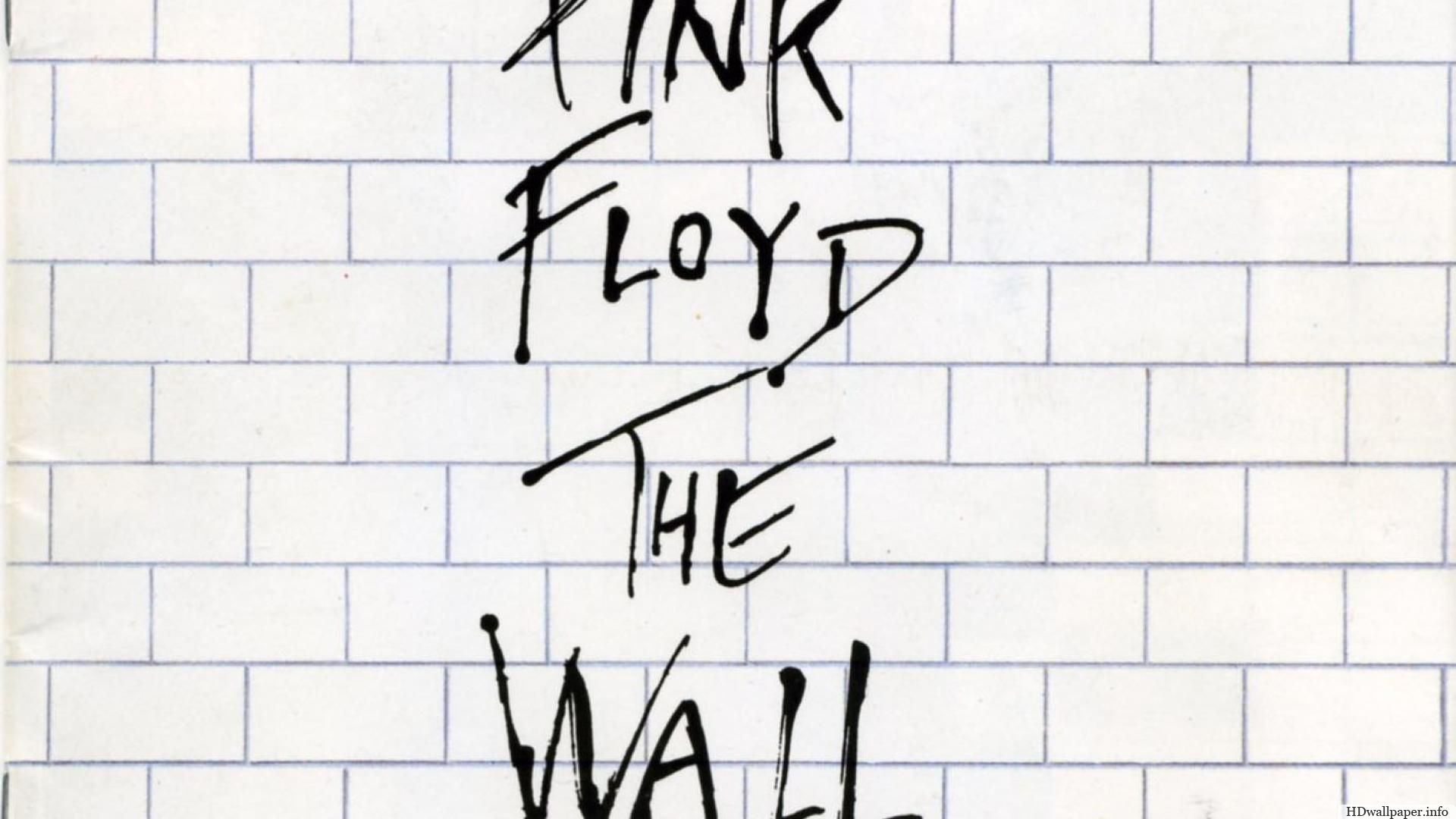Pink Floyd The Wall Wallpaper Hd Http Hdwallpaper Info Pink Floyd The Wall Wallpaper Hd H Pink Floyd Album Covers Greatest Album Covers Pink Floyd Albums