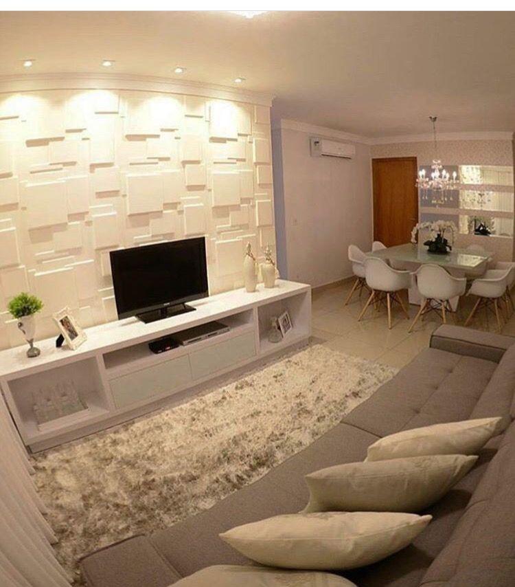 Pin von Lwandile Mjika auf Dream home | Pinterest | Traumhäuser und ...