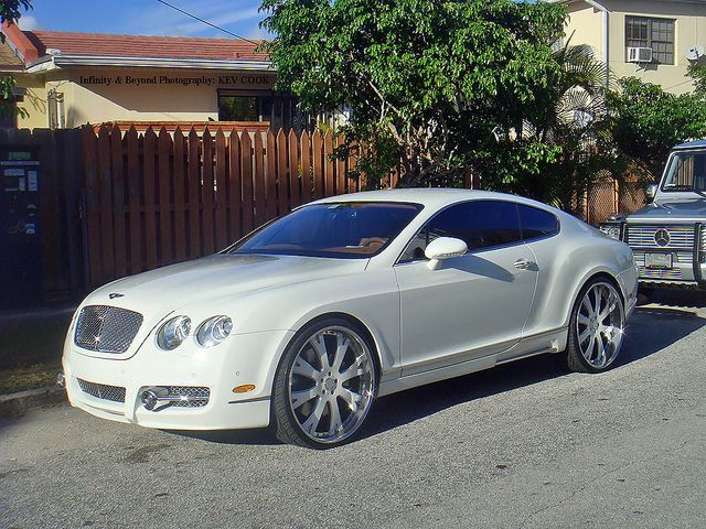 Bentley continental gt mansory bentley continental gt bentley bentley continental gt mansory flickr photo sharing sciox Images
