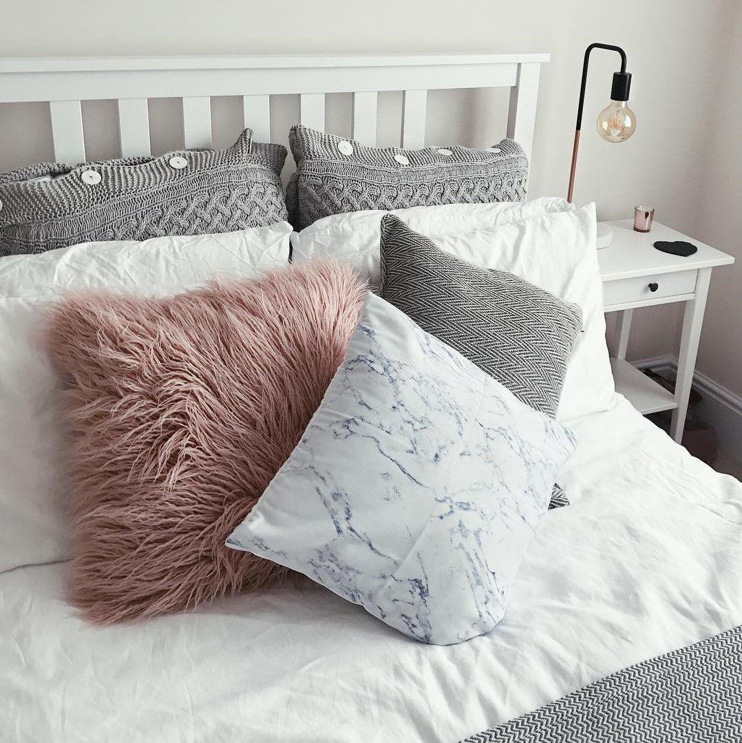 Pinterest Fancypinsbylara Marble Bedroom Marble Room Decor Marble Room