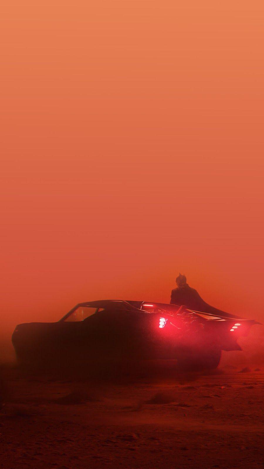 Blade Runner 2049 2017 Phone Wallpaper Moviemania Blade Runner Wallpaper Blade Runner 2049 Blade Runner